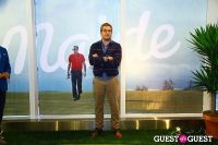 Bonobos Launches Maide Golf #68