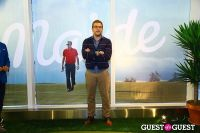 Bonobos Launches Maide Golf #69