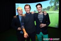 Bonobos Launches Maide Golf #100