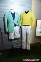 Bonobos Launches Maide Golf #154