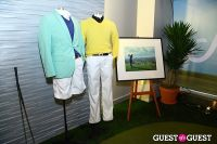 Bonobos Launches Maide Golf #155