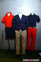 Bonobos Launches Maide Golf #157