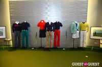 Bonobos Launches Maide Golf #164