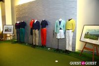 Bonobos Launches Maide Golf #165