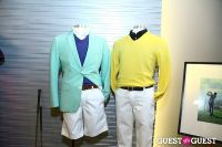 Bonobos Launches Maide Golf #167