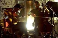 Diego Garcia for Music Unites  #51