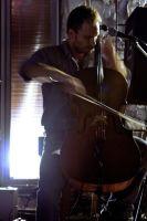 Diego Garcia for Music Unites  #53