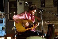 Diego Garcia for Music Unites  #62