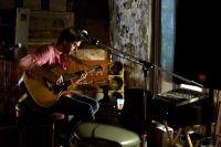 Diego Garcia for Music Unites  #65