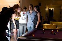 Diego Garcia for Music Unites  #66