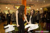 Best of GILT City Los Angeles at Duff's Cake Mix #4