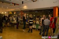 Best of GILT City Los Angeles at Duff's Cake Mix #5