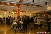 Best of GILT City Los Angeles at Duff's Cake Mix #6