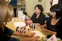 Best of GILT City Los Angeles at Duff's Cake Mix #9