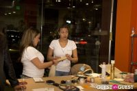 Best of GILT City Los Angeles at Duff's Cake Mix #12
