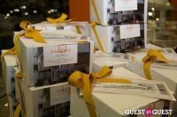 Best of GILT City Los Angeles at Duff's Cake Mix #13