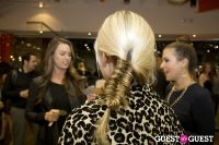 Best of GILT City Los Angeles at Duff's Cake Mix #14