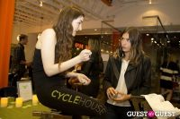 Best of GILT City Los Angeles at Duff's Cake Mix #15