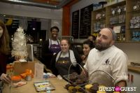 Best of GILT City Los Angeles at Duff's Cake Mix #17