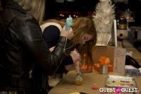 Best of GILT City Los Angeles at Duff's Cake Mix #18
