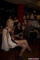 Best of GILT City Los Angeles at Duff's Cake Mix #19