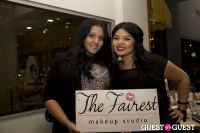 Best of GILT City Los Angeles at Duff's Cake Mix #22