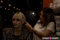 Best of GILT City Los Angeles at Duff's Cake Mix #24