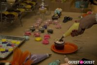 Best of GILT City Los Angeles at Duff's Cake Mix #27