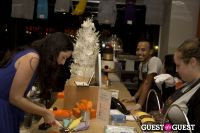 Best of GILT City Los Angeles at Duff's Cake Mix #28