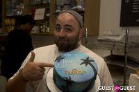 Best of GILT City Los Angeles at Duff's Cake Mix #29