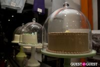Best of GILT City Los Angeles at Duff's Cake Mix #30
