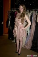 Best of GILT City Los Angeles at Duff's Cake Mix #31