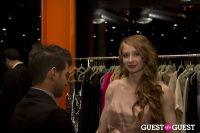 Best of GILT City Los Angeles at Duff's Cake Mix #32