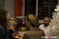 Best of GILT City Los Angeles at Duff's Cake Mix #33