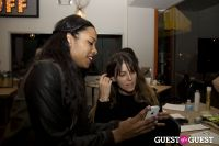 Best of GILT City Los Angeles at Duff's Cake Mix #36