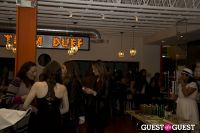 Best of GILT City Los Angeles at Duff's Cake Mix #37