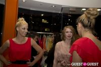 Best of GILT City Los Angeles at Duff's Cake Mix #38