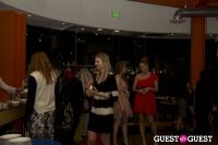 Best of GILT City Los Angeles at Duff's Cake Mix #39