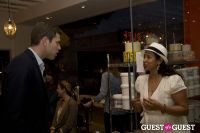 Best of GILT City Los Angeles at Duff's Cake Mix #43
