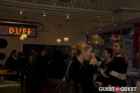 Best of GILT City Los Angeles at Duff's Cake Mix #48