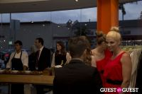 Best of GILT City Los Angeles at Duff's Cake Mix #49