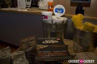 Best of GILT City Los Angeles at Duff's Cake Mix #50