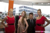 Best of GILT City Los Angeles at Duff's Cake Mix #56