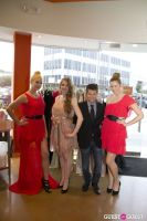 Best of GILT City Los Angeles at Duff's Cake Mix #57
