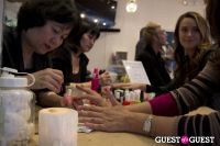 Best of GILT City Los Angeles at Duff's Cake Mix #58