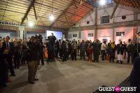 City Market at O Grand Opening #128