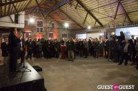 City Market at O Grand Opening #148