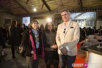 City Market at O Grand Opening #164