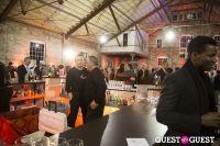 City Market at O Grand Opening #192