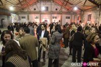 City Market at O Grand Opening #197